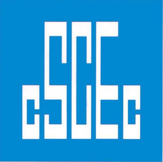 logo 标识 标志 设计 矢量 矢量图 素材 图标 569_564
